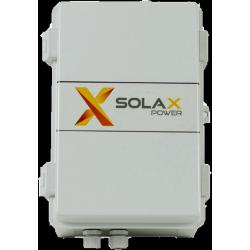 Solax X1-EPS Box monophasische Box für Stromausfälle