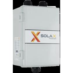 Solax X3-EPS BOX dreiphasig Box für Stromausfälle