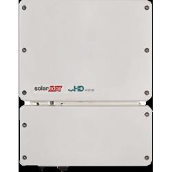 Hybrid SolarEdge Wechselrichter SE4000H-RWS HD-WAVE STOREDGE