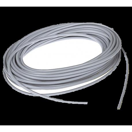 30 Meter von RS485-Kabel