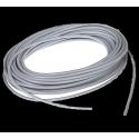 Kabel RS485 x10m