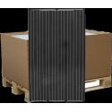 Palette von 30x I'M SOLAR 300M schwarz