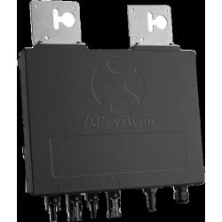 APS Micro-Wechselrichter YC600