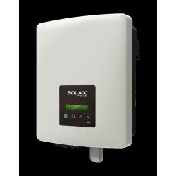 SolaX Wechselrichter X1-Mini 1.1