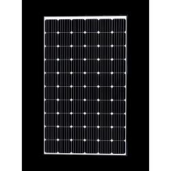 I'M SOLAR Solarmodul 340W Mono