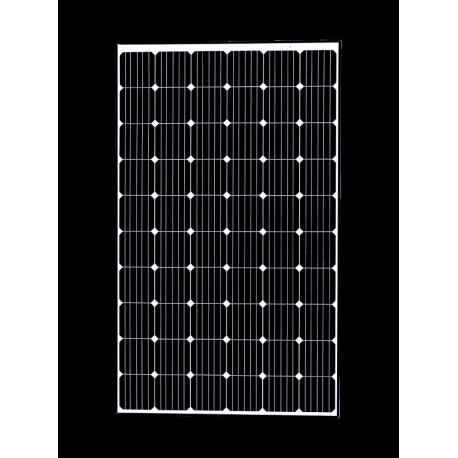 I'M SOLAR Solarmodul 350W Mono