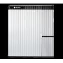 LG Chem Akku RESU 10 kWh Hochspannung