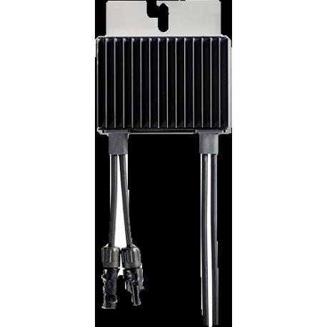 SOLAREDGE Doppeloptimierer P650