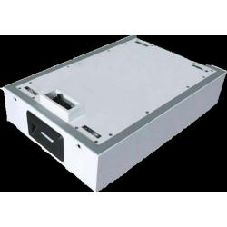 BYD H1.28 Zusatzbatterie