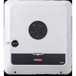 Hybrid Fronius Wechselrichter SYMO GEN24 6.0 PLUS
