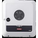 Hybrid Fronius Wechselrichter PRIMO GEN24 3.0 PLUS