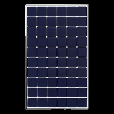 LG Solarmodul NeON® 380 W
