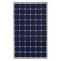 LG Solarmodul NeON®2 370 W