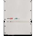 Hybrid SolarEdge Wechselrichter SE5000H-RWS HD-WAVE STOREDGE