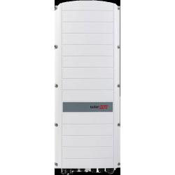 Hybrid SolarEdge Wechselrichter SE5K-RWS STOREDGE