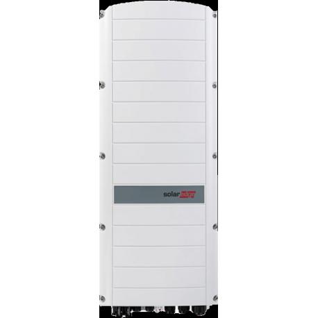 Hybrid SolarEdge Wechselrichter SE10K-RWS STOREDGE