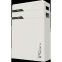 Triple Power Akku 4,5kWh Hochspannung