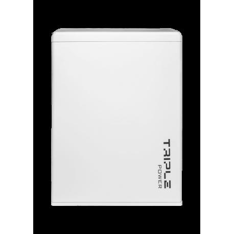 Triple Power zusätzliche Batterie 5,8kWh