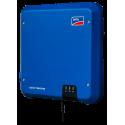 SMA Wechselrichter Tripower 5.0