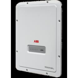 ABB Wechselrichter UNO-DM-3.0-TL-PLUS-B-Q