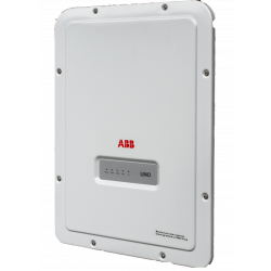 ABB Wechselrichter UNO-DM-4.6-TL PLUS-B-Q