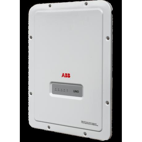 ABB Wechselrichter UNO-DM-5.0-TL PLUS-B-QU