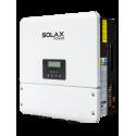 Hybrid SolaX Wechselrichter X1-5.0T HV