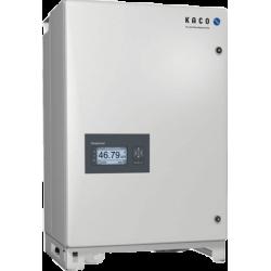 KACO Wechselrichter Powador 50.0TL3
