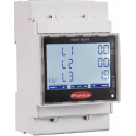 FRONIUS SMART METER TS 100A-1 einphasig