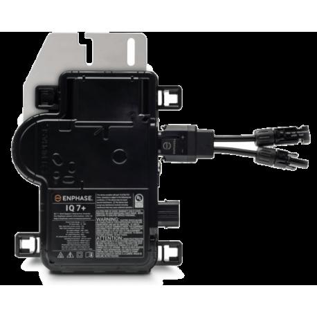 Enphase Micro-Wechselrichter IQ7+