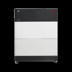 BYD Akku HVS 5.1 um 5.1kWh Hochspannung