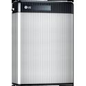 LG Chem Lithium-Ionen Akku RESU 13 kWh