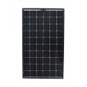 I'M SOLAR Bifacial Solarmodul Glas-Glas 400W