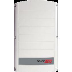 SOLAREDGE Wechselrichter SE25K TRI