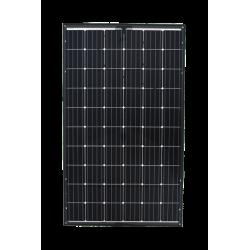 I'M SOLAR Solarmodul Glas-Glas 340W Mono