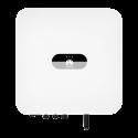 Hybrid Huawei Wechselrichter SUN2000-2KTL-L1