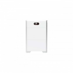 Huawei Akku LUNA2000 10kW Hochspannung