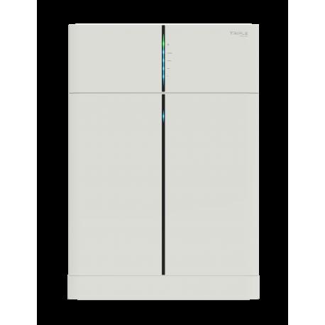 Triple Power Akku H3.0 3kWH Hochspannung