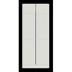 Triple Power Akku T60 6kWH Hochspannung
