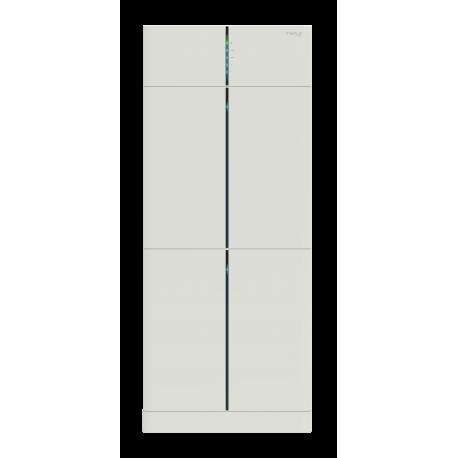 Triple Power Akku H6.0 6kWH Hochspannung