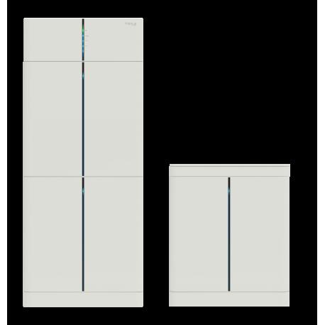 Triple Power Akku H9.0 9kWH Hochspannung
