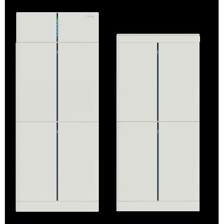 Triple Power Akku H12 12kWH Hochspannung