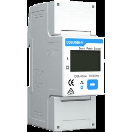 Zähler Huawei Smart Power Sensor DDSU666-H