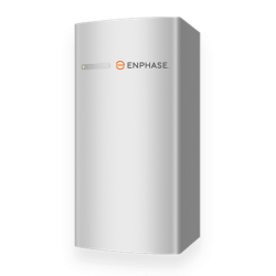Enphase Batterie ENCHARGE 3T mit 3.5kWh