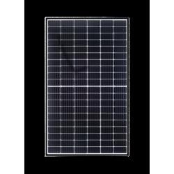 I'M SOLAR Solarmodul 380W Mono