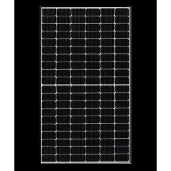 LG Solarmodul NeON H 370 W