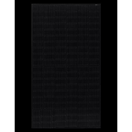 LG Solarmodul NeON H 375W schwarz