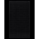 LG Solarmodul NeON H 370W schwarz