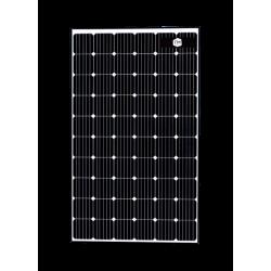 I'M SOLAR Solarmodul 375W Mono