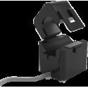 Stromwandlerklemme für Solax BOOST-Wechselrichter